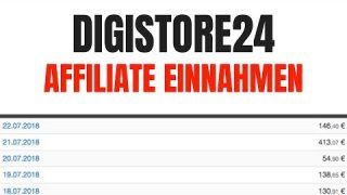 Affiliate Marketing: 882,37€ in 5 Tagen, OHNE Webseite & OHNE PPC  |  Affiliate Marketing Anleitung