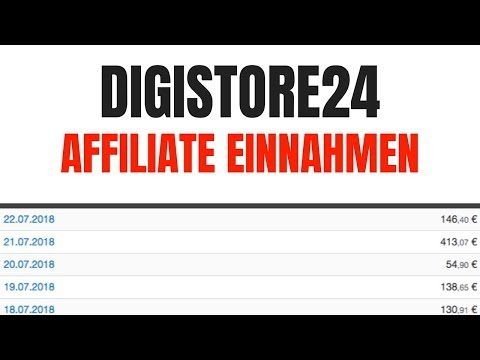 Affiliate Marketing: 882,37€ in 5 Tagen, OHNE Webseite & OHNE PPC     Affiliate Marketing Anleitung