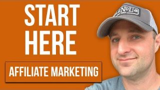 How To Start Affiliate Marketing for Beginners (Follow These Steps)