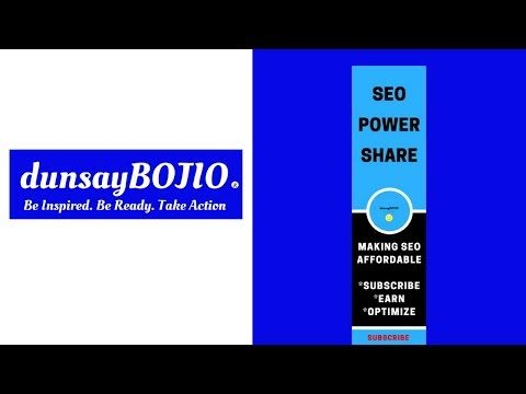 SEO Affiliate Program SEO Power Share Best SEO Affiliate Program Singapore Malaysia Rank Your Biz