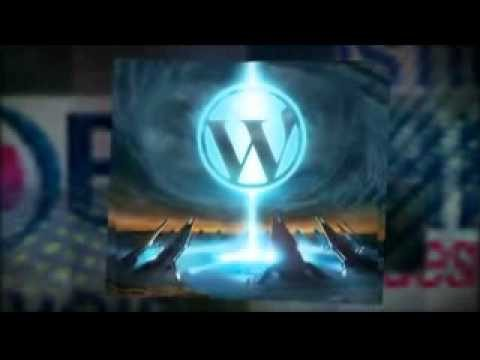 WordPress Google SEO Hosting Provider